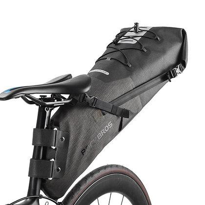 Rockbros Waterproof Saddle Bag