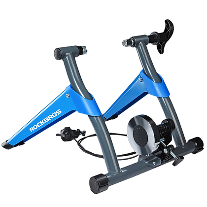 Adjustable Bicycle Trainer