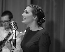 Carolina Caixinha
