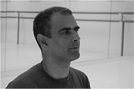 Paulo Salvador