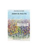 Jardim do Arco Iris