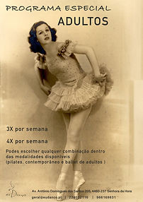 Adultos_site.jpg