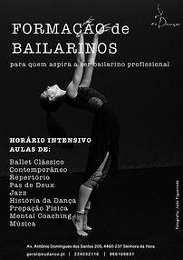 formação bailarinos.jpg