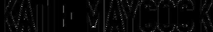 Katie Maycock Logo.png