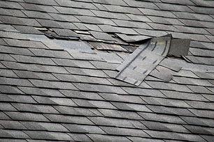 Roof Repair 2.jpg