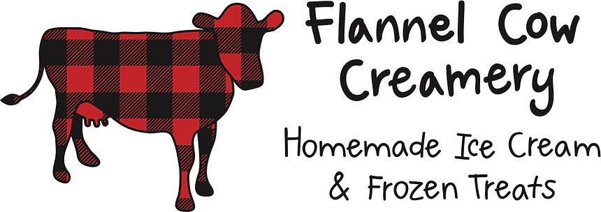 Flannel Cow_Rectangle.jpg