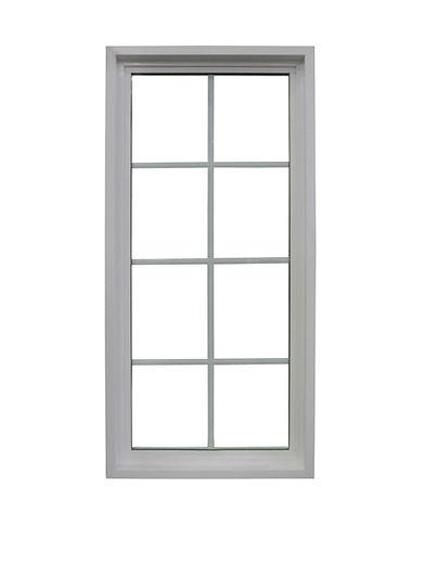 picture_window.jpg