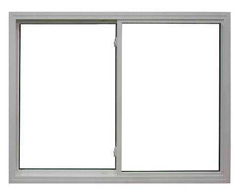 slider_window.jpg