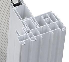 patiodoor-frame.jpg