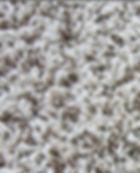 frieze-300x-300-2.jpg