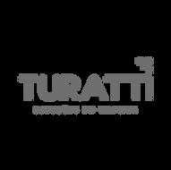 turatti.png