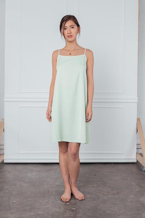 Kleid Amalia