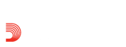 logo_daddario_top_header.png