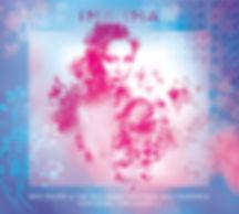 IMAIMA.cover2.jpg