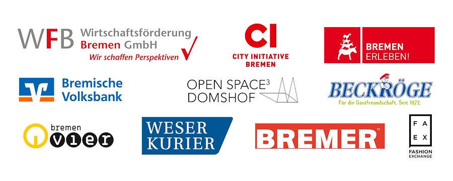 logos partner bdf 2021.jpg