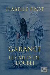1ere couv Garance.png