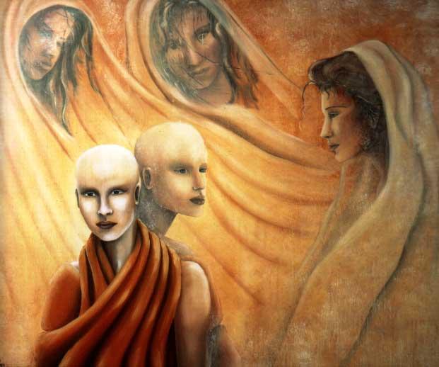 Dune, 1991