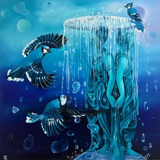 Zodiac, Aquarius (disponible)