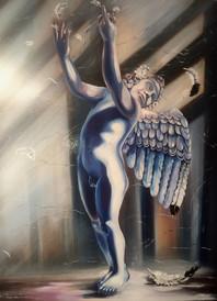 Cupidon (disponible)