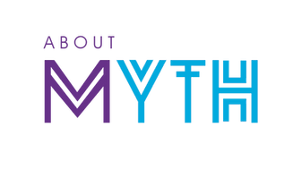 about myth.png