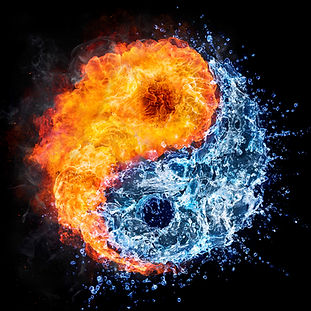 Yinyang fire water.jpg