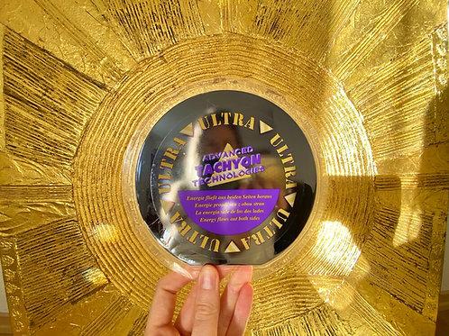 ULTRA Silica Disk 15cm
