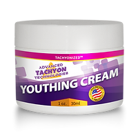 UA-1_Youthing_Cream__65599.1467907822.12