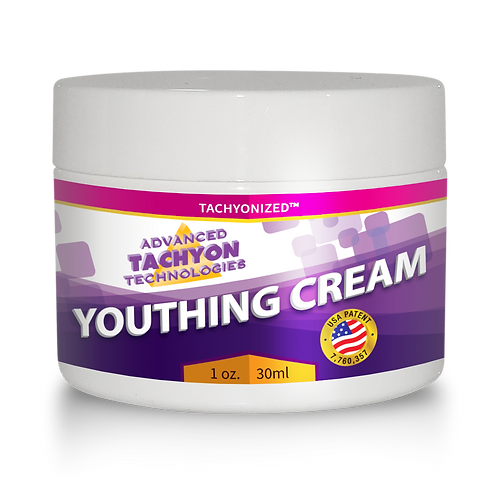 Youthing Cream 35ml