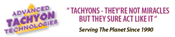 logo-advanced-tachyon-technologies-inter
