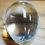 Thumbnail: Tachyonized Yoni Egg (Medium 43 x 30mm)