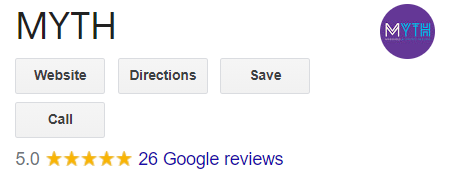 review google.PNG