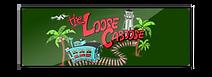 Loose Caboose.png