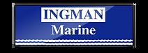 Ingman.png