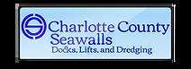 Ch. Co Seawalls.png