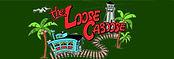 Loose Cab.jpg