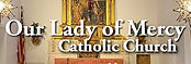 Catholic Ch.jpg