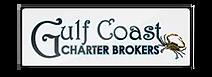 Gulf Coast Ch.png