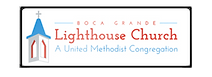 Lighthouse Church.png