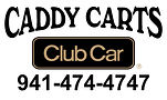 Updated Caddy Carts Logo. Button.jpg