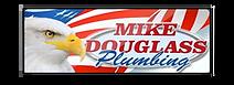 Mike Douglas.png