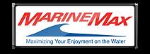 MarineMax.png