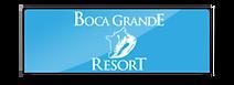 BG Resort.png