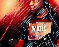 Dell_1.jpg