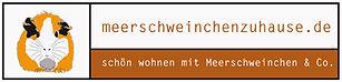 meerschweinchenzuhause-logo.jpg