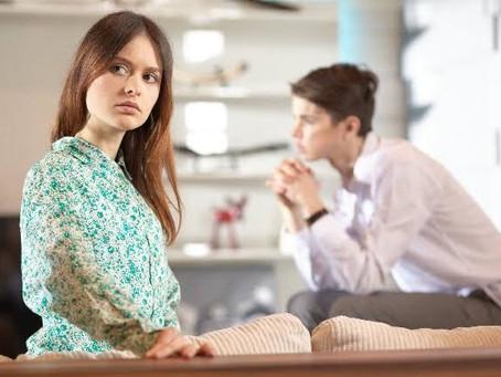 結婚したい「不倫中の独身女子」が二股をかけるべき理由