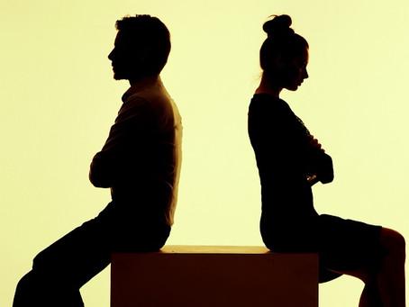 【婚姻費用】離婚成立までもらえる生活費