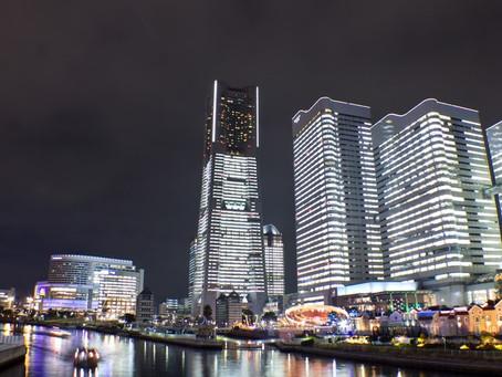 【復縁希望】東京・関東