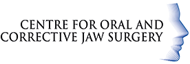 Centre for Oral and Corrective Jaw Surge