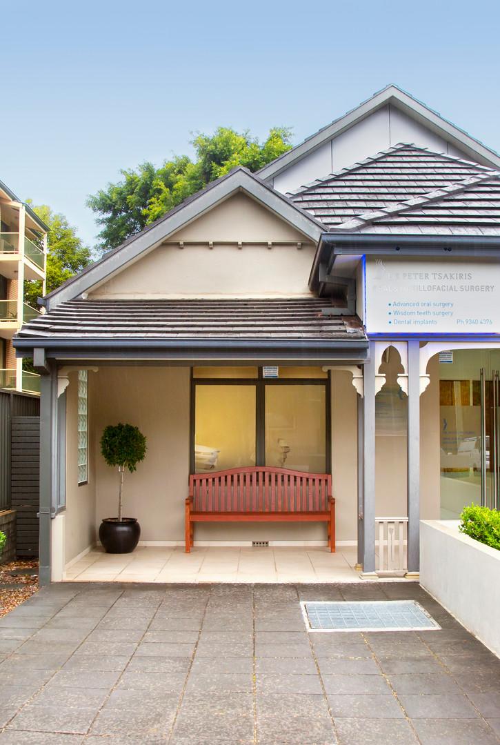 56 Arthur Street Randwick NSW Australia