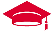 Post GraduationWork Permit | Work in Canada
